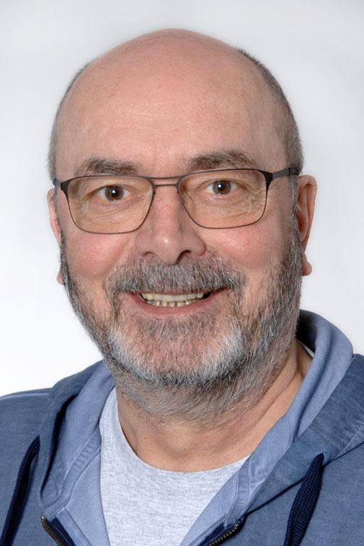 Jürgen Leidner, Printdesign und Webdesign